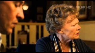 Nonton Philomena (2013) CZ HD trailer Film Subtitle Indonesia Streaming Movie Download