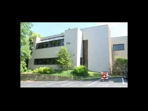 Alcohol and drug treatment center in St. Louis, Missouri