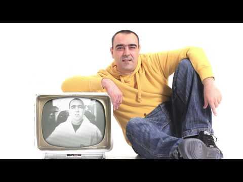 General Woo - TV reklama www.cedeterija.com