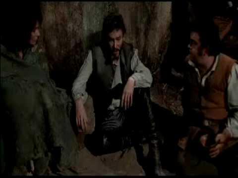 Man Of La Mancha - Life As It Is