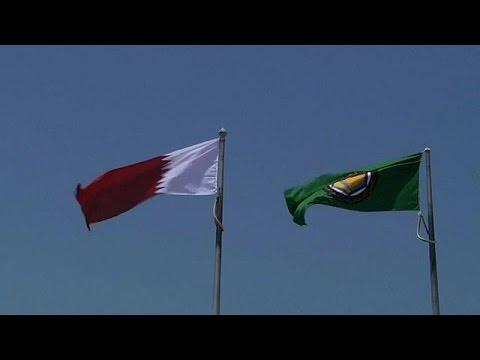Κατάρ: Σε εξέλιξη διπλωματικός μαραθώνιος για την κρίση στον Κόλπο