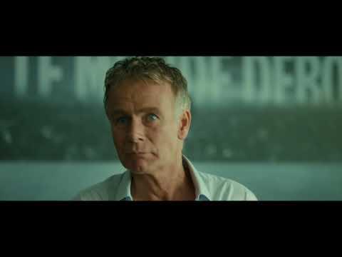 Preview Trailer Tutti in piedi, trailer italiano ufficiale