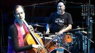 Atina Jazz 2009 - Sora