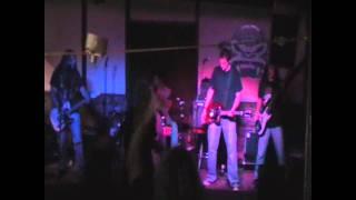 Video Levá, Pravá - 30.9.2011 DoDnaFest
