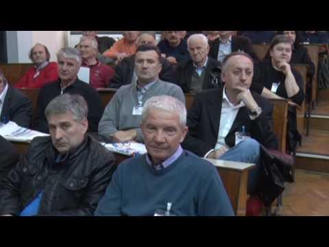 ОДРЖАНА СЕДНИЦА ГЛАВНОГ ОДБОРА НОВЕ СРБИЈЕ