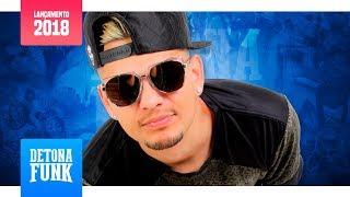 image of MC WM - Fuleragem (DJ Will o Cria, DJ Gege e DJ Cassula)