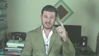 Aviso aos inscritos no canal Morel Felipe Wilkon