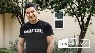 Video My Houzz: Mario Lopez's Surprise Renovation MP3, 3GP, MP4, WEBM, AVI, FLV Agustus 2019