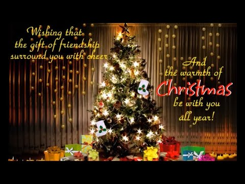 Search results for nice google free christmas cards mp3 music network best merry christmas animation video christmas wishesgreetings card christmas 2017 free m4hsunfo