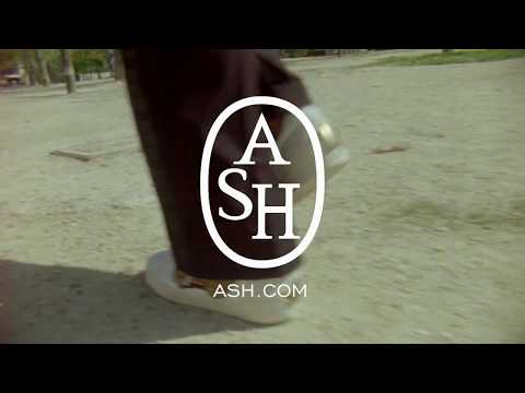ASH AW17 PRODUCT 1