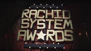 Rim'K (feat. Zahouania) - Hors Série # 4 - Rachid System Awards - YouTube