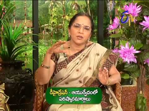 Jeevana Jyothi - ?????????? - 9th March 2014 10 March 2014 08 AM