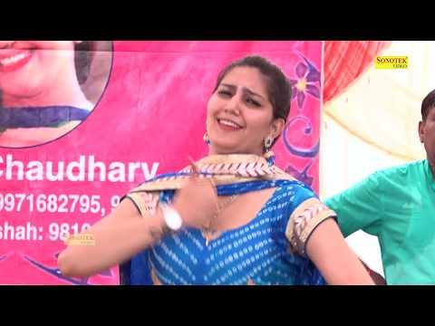Video 2017 सपना चौधरी नई स्टाइल लुक मैं | Sapna Choudhary New Song 2017 download in MP3, 3GP, MP4, WEBM, AVI, FLV January 2017