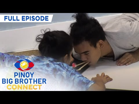 Pinoy Big Brother Connect | December 31, 2020 Full Episode