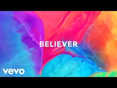 Avicii - True Believer lyrics