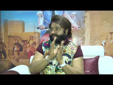 Dr Gurmeet Ram Rahim Singh Ji Insan Press Conference Video