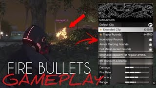 READ DESCRIPTION!►Join LPGAMING FTLY CREW to play with me: http://rsg.ms/fdcfb7c►Like My Facebook Page (Link Below)www.facebook.com/latiinpriincegaming►Full Livestreams With Commentaries on my Channel►I hope you enjoyed this GTA 5 Video▬▬▬▬▬▬▬▬▬▬▬▬▬▬► Feel Free to Join My Livestreams, Show Love Come Help Me Complete Work and Go Against Other Players, Messege Me on GTA via Phone That Your A Subscriber. Leave a alike and Enjoy!▬▬▬▬▬▬▬▬▬▬▬▬▬▬▬▬▬▬▬▬▬►Feel Free To Add/Follow Me:●PSN: LatiinPriince●Xbox Gamertag: LatiinPriince ►Let me know your a sub for a quicker respond.★Help Me Reach 2000 Subscribers★www.youtube.com/lpgaminglp ►Make sure to subscribe as I post GTA 5 Online Glitches, GTA V Glitches, GTA 5 Glitches After Patch 1.37, GTA V Glitches After Patch 1.37, GTA 5 Online Glitches 1.37 Tips Tricks & Much More!▬▬▬▬▬▬▬▬▬▬▬▬▬▬▬▬▬▬▬▬▬✔ Fair Use Disclaimer:Please don't use the glitches I post online because it will give you an unfair advantage against other players. Only use these glitches in private/offline matches with your friends.I do not promote the use of glitches, once the glitch is patched the video containing glitches will be marked as patched. I only post GTA 5 Glitches that do not destroy the game.Copyright Disclaimer Under Section 107 of the Copyright Act 1976, allowance is made for fair use for purposes such as criticism, comment, news reporting, teaching, scholarship, and research. Fair use is a use permitted by copyright statute that might otherwise be infringing. Non-profit