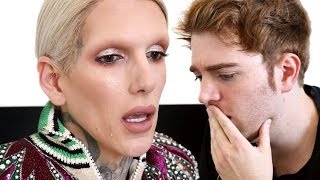 Video The Truth About Jeffree Star MP3, 3GP, MP4, WEBM, AVI, FLV Agustus 2018