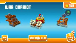 ¿Traducir la descripción a Español con Google Traductor? TraducirBlocky Highway is about racing traffic, avoiding trains, collecting cars and most importantly having fun. Collect coins, open prize boxes to get new cars and complete collections! Drive at full speed to score big and be the #1.Crash time! Control your car after crash, hit traffic cars for extra score!Key Features- Gorgeous voxel art graphics- 3 worlds to choose from- 45 different vehicles to drive : Taxi, Tank, Ufo, Police Car, Army 4x4, Dragster, Monster, Space Shuttleand so much more- Crash time - 9 car collections to complete- 3 game modes - Endless easy mode for kids- Missions- Game Services Leaderboards- Desert, Snow and Green themes- AchievementsYou will enjoy this endless traffic racer for sure!Please leave a rating and give your feedback so we can further improve the game.Created By Dogbyte Games, creator of Offroad Legends, Blocky Roads, Redline Rush and Dead Venture.https://play.google.com/store/apps/details?id=com.dogbytegames.blockyrush&hl=es_419https://itunes.apple.com/mx/app/blocky-highway/id988750457?mt=8Song: https://www.youtube.com/watch?v=iVECKaYE7LU▷ Free download: https://soundcloud.com/redbrixofficia...▷ Support Redbrix!https://soundcloud.com/redbrixofficialhttps://www.facebook.com/redbrixofficialhttps://twitter.com/redbrixofficial▷ Support King Step!https://facebook.com/KingStepNetworkhttps://soundcloud.com/k-step-networkhttps://www.youtube.com/user/keosni391▷Wallpaper: https://wall.alphacoders.com/big.php?...