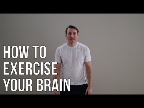 How to Exercise Your Brain – TidePool Review