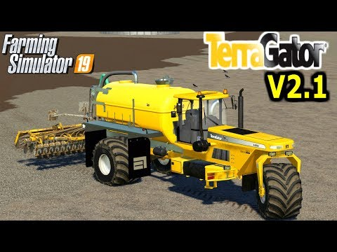 [FBM Team] slurry feeder pack EPH v1.0.0.0