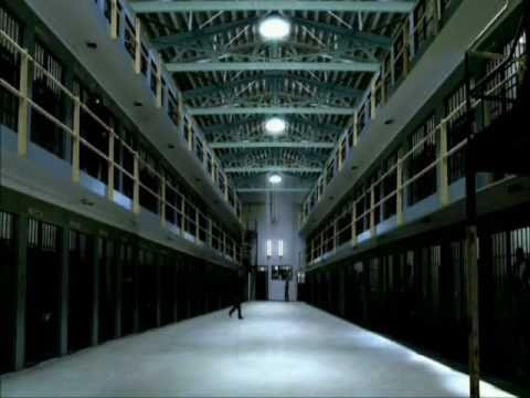 Смотреть видео онлайн с Побег из тюрьмы / Prison Break