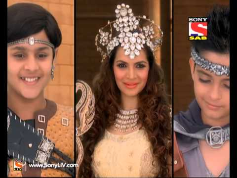 Download Baal Veer - Episode 405 - 28th March 2014 HD Mp4 3GP Video and MP3