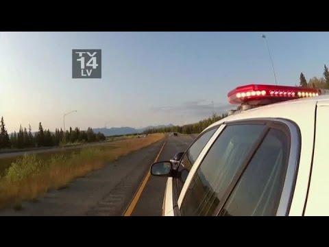 Alaska State Troopers Season 7 Episode 5