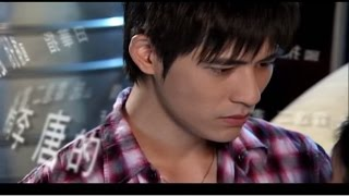 Video Wish To See You Again sub indo ep 6 ( Vic Zhou, Ken Zhu, Vanness Wu ) MP3, 3GP, MP4, WEBM, AVI, FLV Oktober 2018