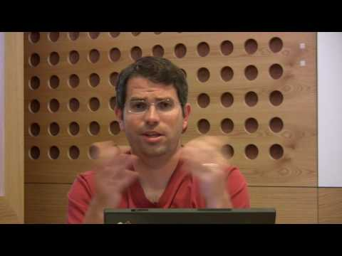 Matt Cutts: Does the size of a website affect its autho ...