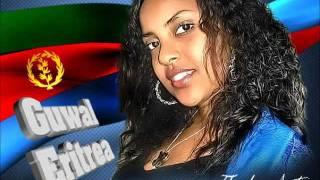 2012 NEW TEDDY AFRO SONG-*FEYORINA*