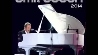 Ümit Besen-Boşa Uğraşma(2014 Albüm)