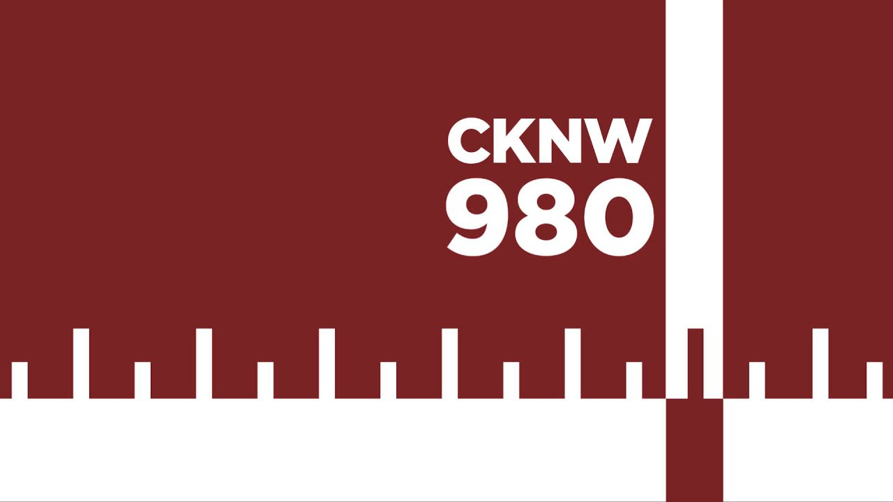 CKNW Presents Putting BC To Work
