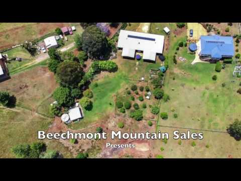 5 – 7 Doomben Court, Beechmont, Qld 4211