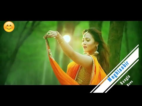 Musafir 2  (2016) | Musafir (2016) | Bangla Movie | Arefin Shuvo | Misha Sawdagor | Marjan Jenifa