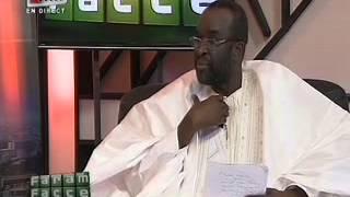 Video Faram Faccé recoit Moustapha Cissé Lô - 02 Juillet 2014  - Partie 2 MP3, 3GP, MP4, WEBM, AVI, FLV Agustus 2017
