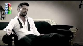 Murat Boz - Kalamam Arkadaş Video Klip