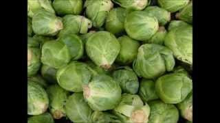 http://www.cooking-italian-recipes.com Enjoy these excellent Brussels Sprouts! These are so delicious, you will never believe this...