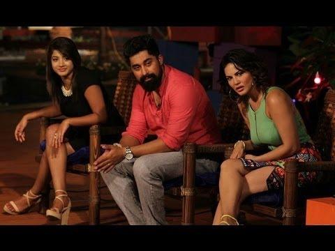MTV Splitsvilla 9 : Episode 7 - 9th July 2016 | Akhil Eliminated