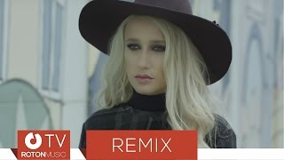 Criss Blaziny feat. Alexandra Stan Au gust zilele new videos