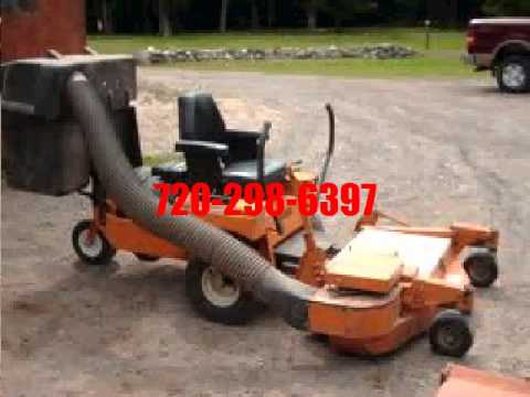 Lawn and Garden Sprinkler System Install Aurora, CO – 720-298-6397