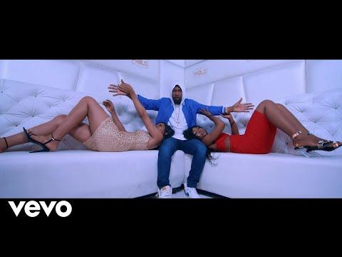 Ruggedman - Sucasa Micasa [Official Video] ft. Mr Real