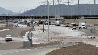 Nonton Torrente Arrasa en Autopista | Phoenix USA | Agosto 2014. Film Subtitle Indonesia Streaming Movie Download