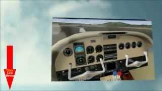 Flight Simulator Games? Instant Download Purchase Flight Simulator Game At Link Below!
