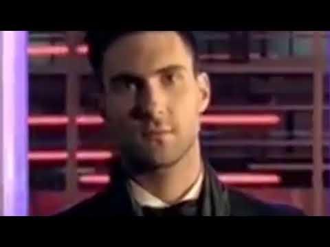 Maroon 5 - Makes Me Wonder (Dirty Video)