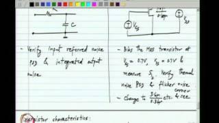 Mod-01 Lec-44 Lecture 44