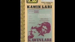 Video Kawin lari (1974) Teguh Karya MP3, 3GP, MP4, WEBM, AVI, FLV Februari 2018