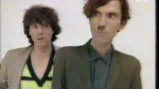 Sparks – Beat the Clock