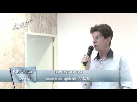 Webconferencia sobre Atribuiçao de Aulas - continuação