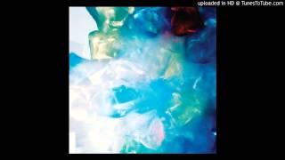 Download Lagu Gacha ft. Natalie Beridze (TBA) - Waterfall Mp3